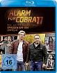 Alarm für Cobra 11 - Episoden 329-334 Blu-ray