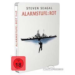 Alarmstufe-Rot-1-und-2-Doppelset-Limited-Steelbook-Edition-DE.jpg