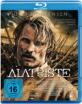 Alatriste (Neuauflage) Blu-ray