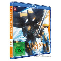 AldnoahZero-Staffel-2-Vol-2-rev-DE.jpg