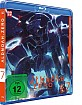 Aldnoah.Zero - Vol. 7 Blu-ray