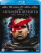 Alexander Revisited - The Final Cut (NL Import ohne dt. Ton) Blu-ray