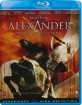 Alexander (2004) (DK Import ohne dt. Ton) Blu-ray