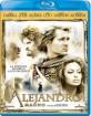 Alejandro Magno (2004) (ES Import ohne dt. Ton) Blu-ray