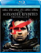 Alexander - The Final Cut (US Import ohne dt. Ton) Blu-ray
