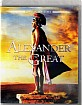 Alexander the Great (1956) - Limited Edition (US Import ohne dt. Ton) Blu-ray