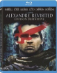 Alexandre Revisited (FR Import ohne dt. Ton) Blu-ray