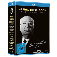 Alfred-Hitchcock-Collection-15-Disc-Set-DE.jpg