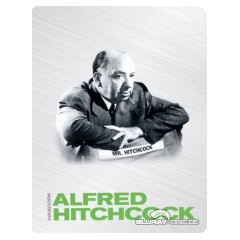 Alfred-Hitchcock-Collection-Steelbook-ES-Import.jpg