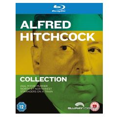 Alfred-Hitchcock-Collection-Warner-UK.jpg