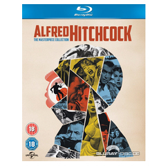 Alfred-Hitchcock-Masterpiece-Collection-Standard-Edition-UK.jpg