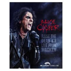 Alice-Cooper-Raise-the-dead-Live-from-Wacken-DE.jpg
