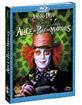 Alice au Pays des Merveilles (FR Import) Blu-ray