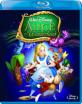 Alice im Wunderland (1951) (Special Edition zum 60. Jubiläum) (CH Import) Blu-ray