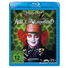 Alice-im-Wunderland-2010-Single-Edition.jpg