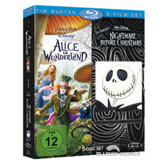 Alice-im-Wunderland-Nightmare-before-Christmas-Double-Feature.jpg