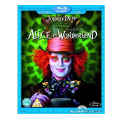 Alice-in-Wonderland-Combi-Pack-Blu-ray-DVD-UK.jpg