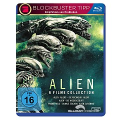 Alien-1-6-6-Filme-Collection-DE.jpg
