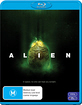 Alien (AU Import) Blu-ray