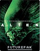 Alien (1979) - Target Exclusive MetalPak (US Import) Blu-ray