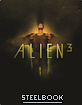 Alien³ - Limited Edition Steelbook (UK Import) Blu-ray