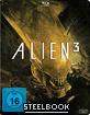 Alien 3 (Steelbook) Blu-ray