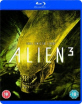 Alien³ (UK Import) Blu-ray