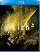 Alien³ (US Import) Blu-ray