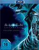 Alien Anthology (Jubiläums Collection) Blu-ray