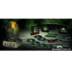 Alien-Anthology-Limited-Edition-FR.jpg