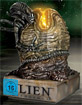 Alien Anthology (Limited Egg Edition) Blu-ray