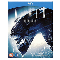 Alien-Anthology-Neuauflage-UK.jpg