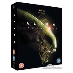 Alien-Anthology-UK-ODT.jpg