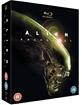 /image/movie/Alien-Anthology-UK-ODT_klein.jpg