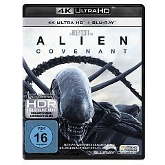 Alien-Covenant-4K-4K-UHD-und-Blu-ray-DE.jpg
