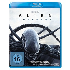 Alien-Covenant-DE.jpg