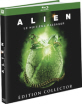Alien - Edition Collector (FR Import) Blu-ray