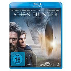 Alien-Hunter-2016-DE.jpg