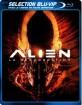Alien: La résurrection  - Selection Blu-VIP (Blu-ray + DVD) (FR Import) Blu-ray