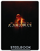 Alien: Resurrection - Limited Edition Steelbook (UK Import)