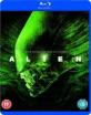 Alien (UK Import) Blu-ray