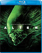 Alien (1979) (UK Import)