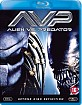 Alien vs Predator (2004) (NL Import) Blu-ray