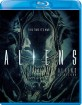 Aliens (CA Import) Blu-ray