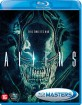 Aliens (NL Import) Blu-ray