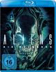 Aliens - Die Rückkehr Blu-ray