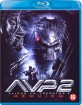 AVP2: Aliens vs. Predator 2 - Requiem (NL Import) Blu-ray