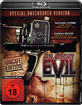 All About Evil Blu-ray