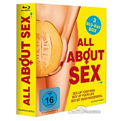 All-About-Sex-3-Disc-Set-DE.jpg