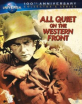 All Quiet on the Western Front (1930) - 100th Anniversary Collector's Series (Blu-ray + DVD) (US Import ohne dt. Ton) Blu-ray